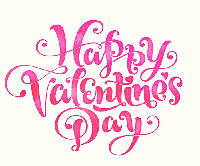 valentines day nails| pink nails | striped nails | water decals |born pretty store | chloe and bella nail polish | heat nails | flower nails