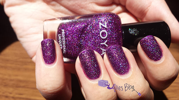 zoya nail polishes| zoya nail polish mystery deal