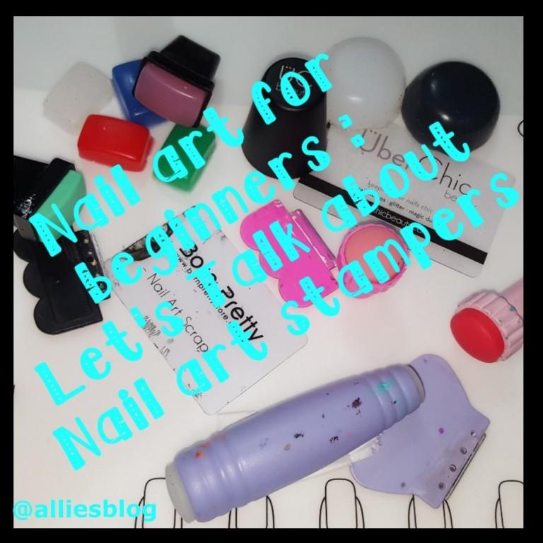 Let S Talk Nail Art: #nailartforbeginners Thursday! Let's Talk About Nail Art