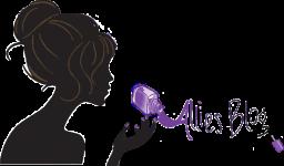 Alliesblog
